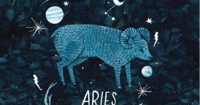 Baran jest najbardziej zrównoważonym znakiem zodiaku. Co warto o nich wiedzieć