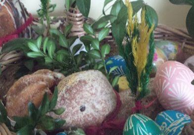 Wielkanoc. Co oznacza i dlaczego obchodzimy te święto