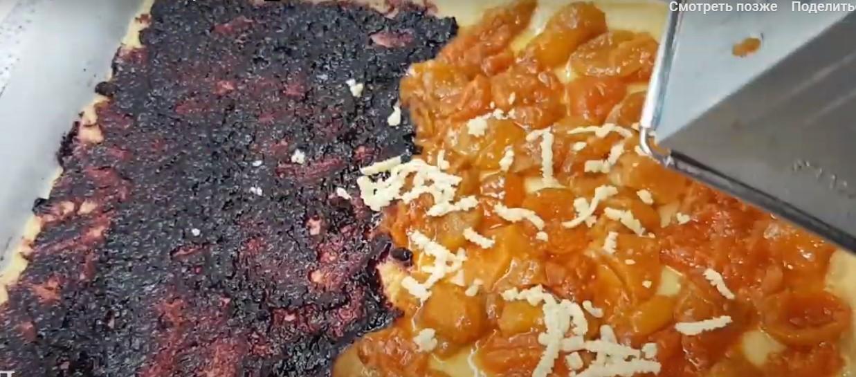 Chrupiące, pachnące wiedeńskie ciasteczka, wspaniałe domowe ciasto. Dzieci będą zachwycone