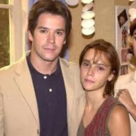 """""""Klon"""" 20 lat później. Spotkanie Jadi i Lucasa na urodzinach syna i ciąża córki Latifah"""