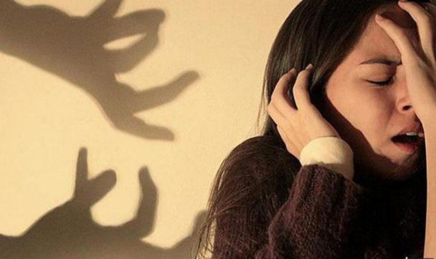 Jak zneutralizować zły sen, co zrobić, aby się nie spełnił
