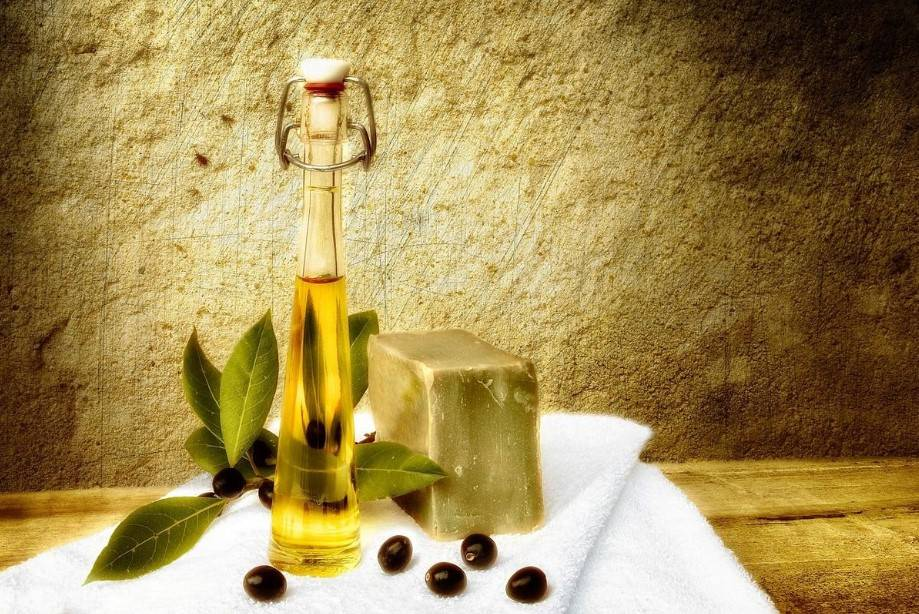 Jakie mity na temat oliwy z oliwek zostały nam narzucone
