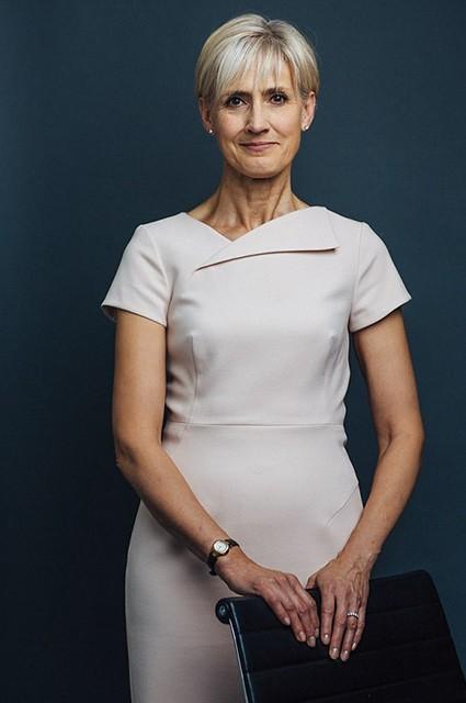 Kate Middleton zatrudniła nową prywatną asystentkę. Kto ta tajemnicza dama