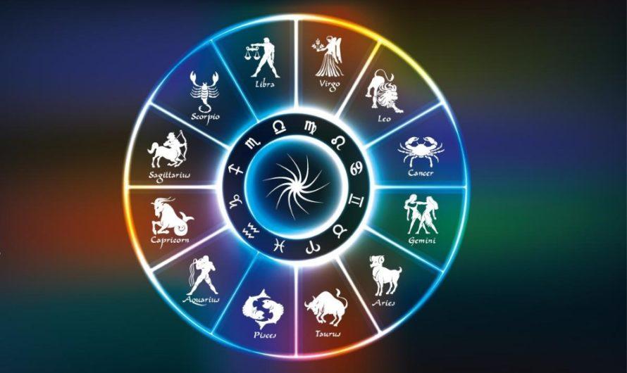 Horoskop na 3 czerwca 2020. Co nas czeka