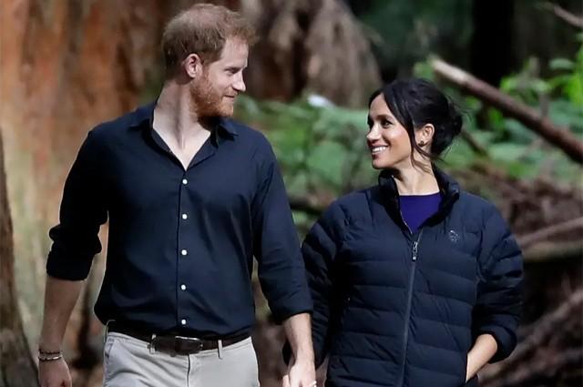 Ulubione wakacyjne miejsca brytyjskich monarchów. Jak spędzają wakacje Windsorowie