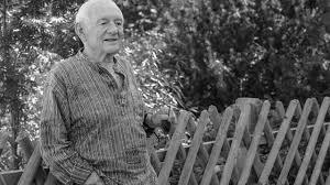 """Witold Pyrkosz pożegnał ten świat kilka lat temu. Jaką tajemnicę zdradziła aktorka planu """"M jak miłość"""""""