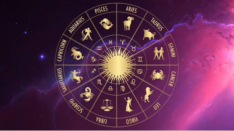Horoskop na 12 lipca 2020. Co nas czeka