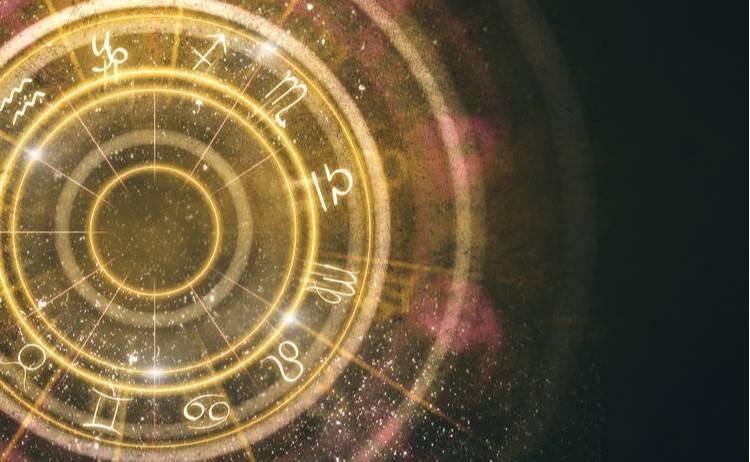 Horoskop na 15 lipca 2020. Co nas czeka