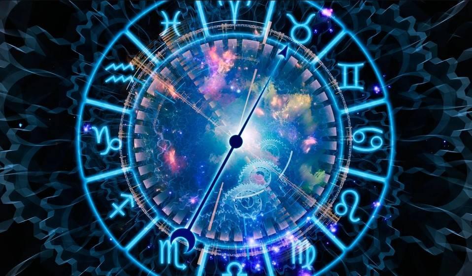 Horoskop na 16 lipca 2020. Co nas czeka