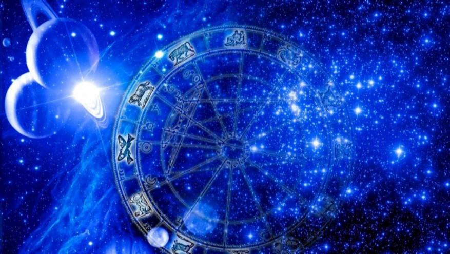 Horoskop na 3 lipca 2020. Co nas czeka