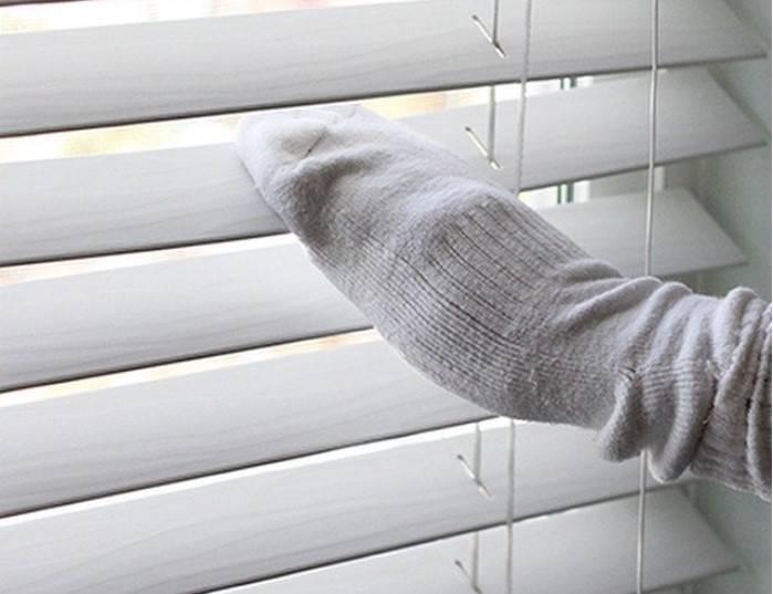 Kilka prostych i skutecznych trików ułatwiających sprzątanie i utrzymywanie porządku w domu