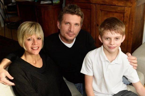 Trzech mężczyzn postanowiło okraść 10-letniego chłopca, ale od razu się zorientował i dał im nauczkę