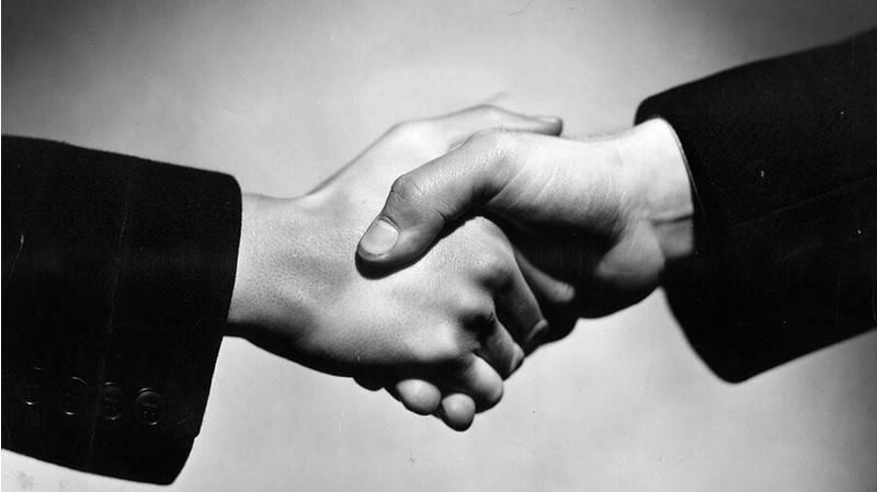 Trzy błędy, które nie pozwalają cieszyć się szacunkiem u innych