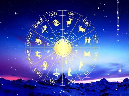 Horoskop na 11 sierpnia 2020. Co nas czeka
