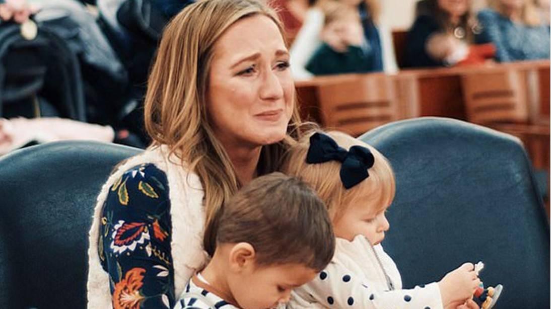 Kobieta adoptowała chłopca, a rok później dziewczynkę. Okazało się, że dzieci są bratem i siostrą