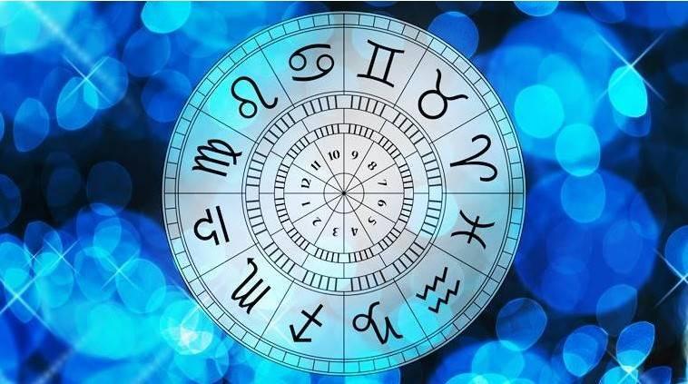 Trzy najbardziej podstępne znaki zodiaku