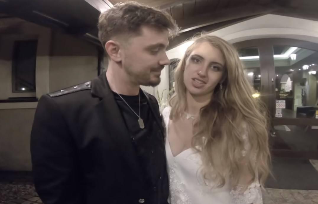 Daniel Martyniuk już po rozwodzie. Kwota alimentów jest już ustalona. Co na to syn gwiazdora disco polo