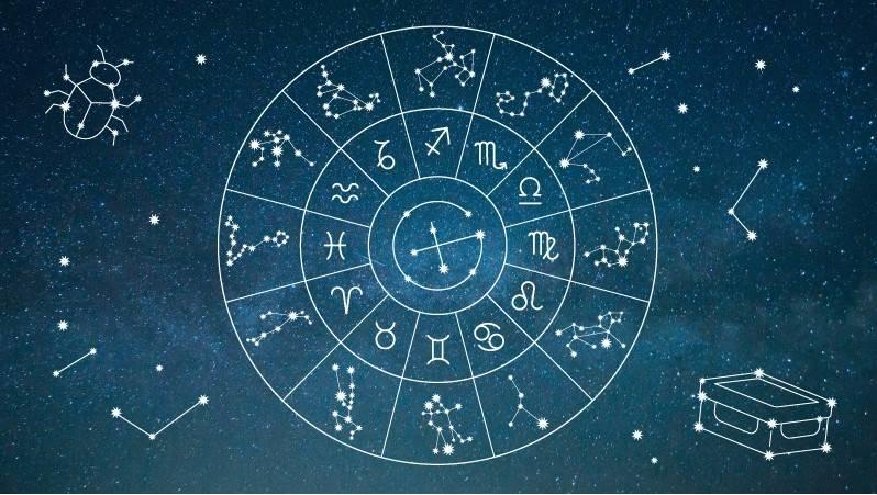 Horoskop na 07 sierpnia 2020. Co nas czeka