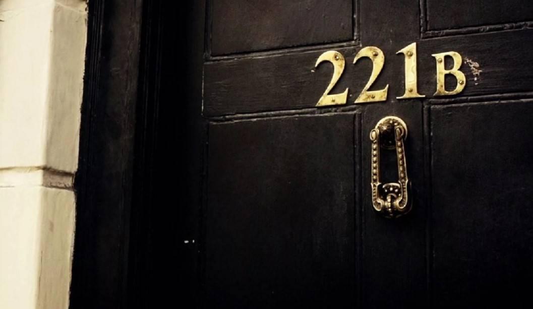 Jak numer mieszkania wpływa na nasze życie