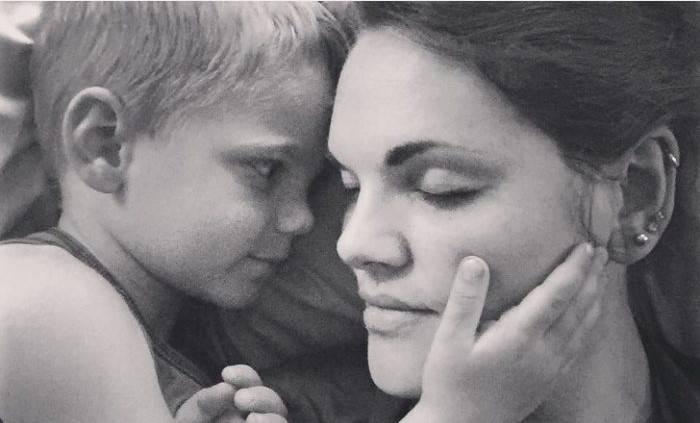 Matka 3 chłopców napisała wzruszający list do swoich przyszłych synowych. Kobiety nie mogą powstrzymać łez, gdy go czytają
