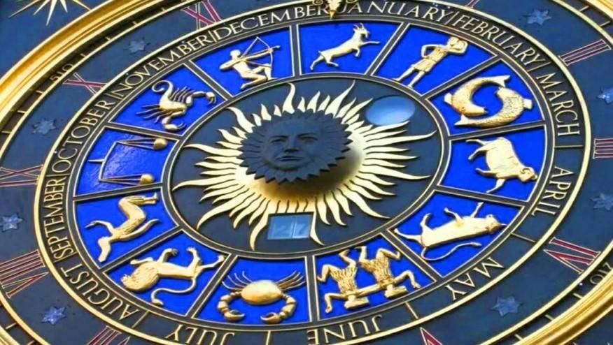 Horoskop na 10 października 2020. Co nas czeka